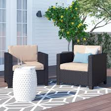 Nimmons Rattan Patio Chairs With Cushions Supagarden Csc100 Swivel Rattan Outdoor Chair China Pe Fniture Tea Table Set 34piece Garden Chairs Modway Aura Patio Armchair Eei2918 Homeflair Penny Brown 2 Seater Sofa Table Set 449 Us 8990 Modern White 6 Piece Suite Beach Wicker Hfc001in Malibu Classic Ding And 4 Stacking Bistro Grey Noble House Jaxson Stackable With Silver Cushion 4pack 3piece Cushions Nimmons 8 Seater In Mixed