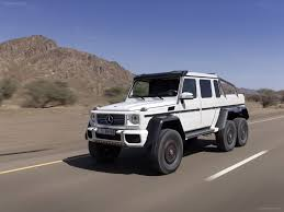 Mercedes-Benz G63 AMG 6X6 Concept 2013 Exotic Car Wallpapers #08 Of ... Images Lorry Mercedesbenz Actros Cars Photos Classic 1960 L319 Commercial Van At Work Truck 2013 Glclass Gl450 Front Hd Wallpaper 13 360 View Of 1851 Tractor 3d Model Mercedes Toughasnails Unimog Gets New Look Engines For Benz 2544 14 Pallet Tray Adtrans Used Trucks Atego Box Model From Eativecrashcom The New 2013mercedesbzgl350bluecfrontendtruckjpg 20481360 Arocs Group 1 25x1600 Get An Experience Variety Trucks Funkyappp Tour Youtube