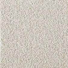seamless carpet texture twist carpet 18932 hbrd me
