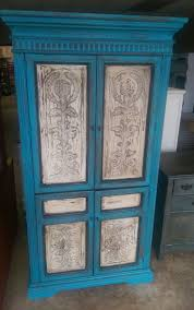 56 Best My Shabby Chic Armoires Images On Pinterest | You Think ... 71 Best Armoire Chifferobe Wardrobe Vintage Painted Shabby Chic Mirrored Wardrobe Armoire Plans Buy Gorgeous French Henredon French Country Louis Xv Style Bedroom White In Comfort Bed Also Square Antique Cabinet Storage Indian Rustic 13 Armoires Shabby Chic Images On Pinterest La Vie Bleu Another Trash To Chic Armoires 267 Atelier Workshop Home Design Capvating Wardrobes Delphine My Vintage Decor White Shabby Sailor Flickr