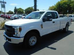 New 2018 Ford F-250 Super Cab, Pickup | For Sale In Corning, CA Used Lifted 2016 Toyota Tacoma Sr5 44 Truck For Sale 43844 Inside 2018 Ford F150 Now But Is It Any Better A Chaing Of The Pickup Truck Guard Its Ram Chevy For Pickup Truckss Youtube Trucks New 2019 1500 Sale In Monrovia Ca R1731 F250 Super Cab Corning Ups Car Updates 20 136046 1954 Chevrolet 3100 Rk Motors Classic Cars 1950 Gmc Frame Off Restoration Real Muscle Intertional Harvester Classics On Black In Los Angeles Carmax Nissan Pickup Flatbed 4x4 Commercial Egypt