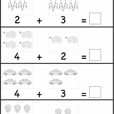 Fun Printable Activities For 2 Year Olds Free Activity