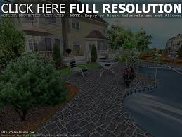 Backyard Design App Free | Home Outdoor Decoration Free Patio Design Software Online Autodesk Homestyler Easy Tool To Backyard Landscape Mac Youtube Backyards Fascating Landscaping Modern Remarkable Garden 22 On Home Small Ideas Sunset The Stylish In Addition To Beautiful Free Online Landscape Design Best 25 Software Ideas On Pinterest Homes And Gardens Of Christmas By Better App For Sustainable Professional