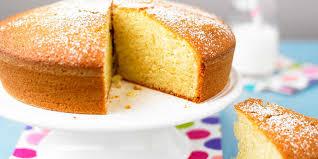 dessert aux oeufs rapide gâteau au yaourt sans oeuf facile et pas cher recette sur