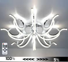 leuchten leuchtmittel led deckenle deckenleuchte