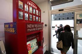Redbox Raising DVD Rental Price By 25% - WSJ Coupon Redbox Code Redbox Movie Gift Tag Printable File You Print Launches A New Oemand Streaming Service The Verge Pinned September 14th Free Dvd Rental At Via Promo For Movie Tries To Break Out Of Its Box Wsj On Demand Half Off Expires Tomorrow Please Post If On Demand What Need To Know Toms Guide Airbnb All About New Generation Home Hotel Management Online Video Streaming Rentals Movierentals Gizmodocz