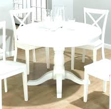 White Formal Dining Room Sets Endearing Design Your Own