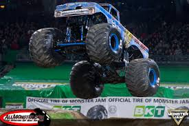 Monster Jam Photos: San Diego Monster Jam 2018 Grave Digger San Diego Monster Jam 2017 Youtube Allnew Earth Authority Police Truck Nea Oc Mom Blog Shocker Trucks Wiki Fandom Powered By Wikia Photos 2018 Hits The Dirt At Petco Park This Weekend Times Of Crush It Coming To Nintendo Switch Jose Tickets Na Levis Stadium 20180428 Flickr Photos Tagged Mstergeddon Picssr Grave Digger Star Car Central Famous Movie Tv Car News