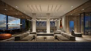 100 Penthouse Amsterdam The Netherlands Most Expensive Sells For 16 Million