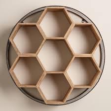 Wood Wall Decor Target by Astonishing Decoration Round Wood Wall Decor Ingenious Inspiration