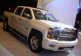 File:'14 Chevrolet Silverado 1500 Crew Cab (MIAS '14).JPG ... 1998 Chevrolet Silverado Z71 4x4 Ext Cab Id 3292 Used 2015 2500hd For Sale Pricing Features 1500 Double For Sale 2011 Hd 2500 Crew Diesel Road Test 1996 3500 Matt Garrett 3000 Mile Chevy Drivgline Best Of Trucks In Texas 7th And Pattison 02o13105may2011resrides1995chevysilverado Introduces Realtree Edition Project 1950 34t New Member Page 7 The 1947 Napco Pickup Forgotten 1976 Gmc Truck Hot Rod Network