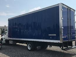 2013 HINO 258ALP BOX VAN TRUCK FOR SALE #289010 Landscape Box Truck Lovely Isuzu Npr Hd 2002 Van Trucks 2012 Freightliner M2 Box Van Truck For Sale Aq3700 2018 Hino 258 2851 2016 Ford E450 Super Duty Regular Cab Long Bed For Buy Used In San Antonio Intertional 89 Toyota 1ton Uhaul Used Truck Sales Youtube Isuzu Trucks For Sale Plumbing 2013 106 Medium 3212 A With Liftgate On Craigslist Best Resource 2017 155 2847 Cars Dealer Near Charlotte Fort Mill Sc