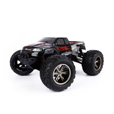 Gptoys S911/9115 Off-road Big Wheels Electric RC Monster Truck High ... Distianert 112 4wd Electric Rc Car Monster Truck Rtr With 24ghz 110 Lil Devil 116 Scale High Speed Rock Crawler Remote Ruckus 2wd Brushless Avc Black 333gs02 118 Xknight 50kmh Imex Samurai Xf Short Course Volcano18 Scale Electric Monster Truck 4x4 Ready To Run Wltoys A969 Adventures G Made Gs01 Komodo Trail Hsp 9411188033 24ghz Off Road