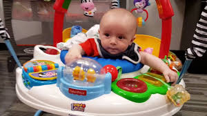 Fisher Price Laugh And Learn Farm Jumperoo - YouTube Fisher Price Laugh And Learn Farm Jumperoo Youtube Amazoncom Fisherprice Puppys Activity Home Toys Animal Puzzle By Smart Stages Enkore Kids Little People Fun Sounds Learning Games Press N Go Car 1600 Counting Friends Dress Sis Up Developmental Walmartcom Grow Garden Caddy
