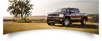 Vern Laures Auto Center New Hampton IA | New & Used Cars Trucks ... Teletron Truck Load Sale 2017 Apr 7 16 Dallas 2013 Ford F250 Super Duty Lariat For Sale In Orange County Ca Prices Lease Deals Tuttleclick Commercial Trucks Irvine Heavy 2016 Us Auto Sales Set A New Record High Led By Suvs F350 Mag We Make Truck Buying Easy Again 1982 Intertional S1700 Oil Distributor Truck Item Dc0318 Lance Camper Travel Trailers Sale Rv Dealer Southern Granger Chevrolet Serving Lake Charles La Port Arthur F150 Raptor Stock 10527