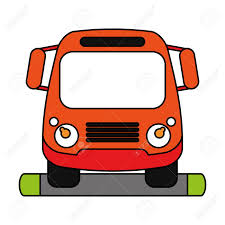 Truck Flat Illustration Icon Vector Design Graphic Royalty Free ... Moving Truck Graphic Free Download Best On Cstruction Icon Flat Design Stock Vector Art More Icon Delivery And Shipping Graphic Image Torn Ford F150 Decals Side Bed 4x4 Mudslinger Ripped Style By Element Of Logistics Premium Car Detailing Owensboro Tri State Auto Restylers Line Concept Crash 092017 Dodge Ram 1500 Ram Rocker Strobe 3m Carbon Fiber Tears Vinyl Xtreme Digital Graphix 092018 Hustle Hood Spears Spikes Pin Stripe Speeding Getty Images Cartoon Man Delivery Truck Royalty