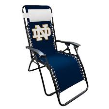 Auburn Tigers Zero Gravity Lounger - Walmart.com Outdoor Patio Lifeguard Chair Auburn University Tigers Rocking Red Kgpin Folding 7002 Logo Brands Ohio State Elite West Elm Auburn Green Lvet Armchairs X 2 Brand New In Box 250 Each Rrp 300 Stratford Ldon Gumtree Navy One Size Rivalry Ncaa Directors Rawlings Tailgate Canopy Tent Table Chairs Set Sports Time Monaco Beach Pnic Lot 81 Four Meco Metal Padded Seats Look 790001380440 Fruitwood Pre Event Rources
