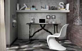 Serenissima Tile New York by Cir Manifatture Ceramiche Ceramic And Stoneware Tiles