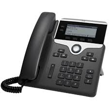VoIP Desk Phones / U-M Information And Technology Services Snom D345 Ip Desk Phone With Second Screen For Sflabeling Keys Polycom Soundpoint 550 Voip Sip Ebay Gigaset Maxwell 3 From 12500 Pmc Telecom Gxp2160 High End Grandstream Networks Phone Wikipedia Htek Uc923 3line Gigabit Enterprise Modern Executive Stock Illustration Image 22449516 Cisco Cp7911g 7911g 68277909 68277913 W Yealink Phones Voipsuperstore 1 866 924 4292 Voip Gear Xblue X30 Vvx310 Ethernet Office 6 Line Business Telephone Advanced