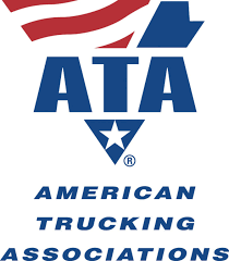 ATA Outlines Plan To Improve Truck Safety To Congress Commercial Truck Insurance National Ipdent Truckers Association Home Trucking Industry News Arkansas A Salute To Drivers Across The Us Rev Group Inc On Twitter American Associations Ata Is Minority Top Women In Logistics North Carolina Calendar Struggles With Growing Driver Shortage Npr