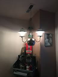 Gas Light Mantles Canada by Pin By Steve Patton On Gas Pressure Appliance Pinterest