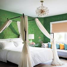 Easy Decorating Ideas For Unique Bedrooms