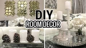 LG QUEEN Home Decor DIY Room Decor