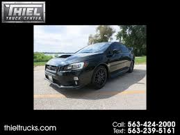 Used 2015 Subaru WRX For Sale In Pleasant Valley, IA 52767 Thiel ... Chevy Trucks Craigslist Majestic Subaru Lovely 2008 Image Result For Truck Bed Seating Subaru Pinterest 1991 Sambar Ks3 Japanese Kei Truck First Subanontruck Outback Forums The Great Vehicles 2019 Pickup Subaru Viziv 2018 Forester In Kamloops Bc Direct Buy Centre Restored Blue 1960s Used To Sell Fresh Fruit Parked On Used Cars Lafayette In Bob Rohrman Serving Indianapolis Secor Vehicles Sale New Ldon Ct 06320 Filetaiwan Domingo Leftbackjpg Wikimedia Commons Brat The Superior We Too Quickly Forget Nevada 1969 360 Bat Auctions Sold