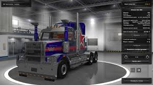 WESTERN STAR 4800 BY RTA MODS FOR V1.24.X 1.25.X | ETS 2 Mods ... Western Star Reviews Specs Prices Top Speed 5700xe Youtube Driving The New 5700 2018 New 4900sb Dump Truck At Premier Group Stepsup And Supports Their Fans Dealers Wikipedia Freightliner Trucks Otographed In Front Of 2009 4900 Review Tractor 2014 3d Model Hum3d Western Star P3 Log Trucks Wc Industrial Photos Wc2scaleorg On A Parking Lot Unveils Aero Truck