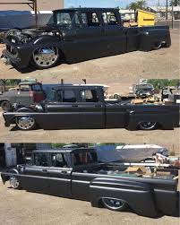 Pin By Jeff Hoffman On Slammed Dually/Build Ideas | Pinterest ...