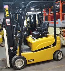 Used 2016 Yale ERP040VFN36TE082 | Eastern Lift Truck Co., Inc. Used Forklift For Sale Scissor Lifts Boom Used Forklifts Sweepers Material Handling Equipment Utah 4000 Clark Propane Fork Lift Truck 500h40g Buy New Forklifts At Kensar We Sell Brand Linde And Baoli Lift 2012 Yale Erp040 Eastern Co Inc For Affordable Trucks Altorfer Warren Mi Sales Trucks Pallet The Pro Crane Icon Vector Image Can Also Be
