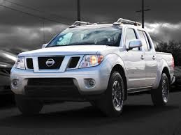 Used Nissan Edmonton | West End Nissan