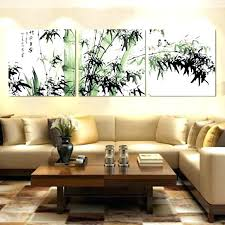 Discount Oversized Canvas Wall Art Cheap Large Ideas