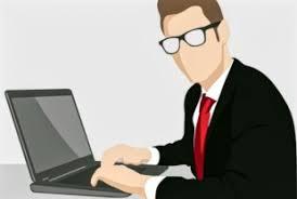 attaché territorial métiers recrutement carrière salaires