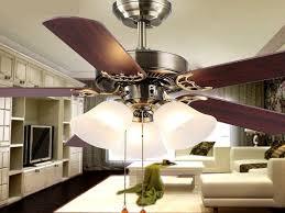 bedroom bedroom ceiling fans with lights lovely five blade
