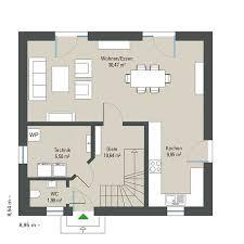 einfamilienhaus günstig bauen fliederallee ein haus mit