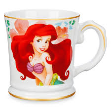 Ariel Nelly Lafeison Nbspis Ariel The Little Mermaid With Ariel