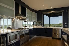 Brilliant Modern Luxury Kitchen Designs Design Ideas Part 2 Designing Idea