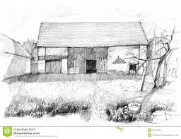 Barn Sketches | Sketch Of An Old Barn. Scan Of Pencil Drawing ... The Red Barn Store Opens Again For Season Oak Hill Farmer Pencil Drawing Of Old And Silo Stock Photography Image Drawn Barn And In Color Drawn Top 75 Clip Art Free Clipart Ideals Illinois Experimental Dairy Barns South Farm Joinery Post Beam Yard Great Country Garages Images Of The Best Pencil Sketches Drawings Following Illustrations Were Commissioned By Mystery Examples Drawing Techniques On Bickleigh Framed Buildings Perfect X Garage Plans Plan With Loft Outstanding 32x40 Sq Feet How To Draw An