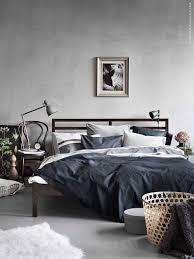 42 Inspirational Ikea Bedroom Furniture Sets ExitRealEstate540