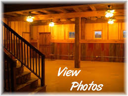 The Barn Mt Vernon Ohio 10720 Pleasant Valley Rd Mt Vernon Oh 43050 Real Estate Listing 9990 Butcher Road Mount Mls 217031505 Pin By Stephanie Brann On Weddings Photography The Barn Company The Barn Home 3720 Granville 217035272 Vineyard Agriculture Pinterest And Red Barns 15 Best Ohio Images Vernon Ohio Amish Farm With Red Barn Silo Along Rural Road In Holmes Data Analyst Salary Foreign Domestic Auto Truck Repair