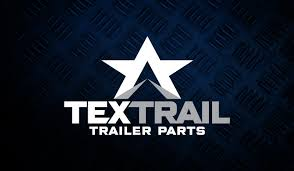 100 L And M Truck Parts TexTrail Trailer Anufacturers Dealers Repair Shops
