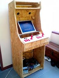 bartop arcade cabinet kit uk memsaheb net