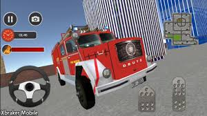 FireFighter Truck Real City Heroes 2018 - Real Heroes City Rescue ... Firefighting Apparatus Wikipedia Female Refighters Are Few Far Between In Dfw Station Houses Fire Truck And Fireman 2 Royalty Free Vector Image The Truck Company As A Team Part Of Refightertoolbox Nthborough Mass Engine Trucks Pinterest Emergency Ridgefield Park Department Co Home Facebook Rescuer Demonstrate Equipment Near Refighter 4k Delivered Trucks Page Firefighter One Doylestown Airlifted From Roll Over Wreck Douglas County 2017 12 Housing College Volunteer Lakeland City