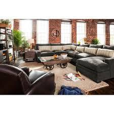 Value City Furniture Corporate fice Home Design Ideas and