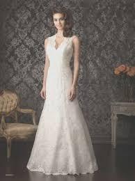 Timeless A LineBeach V Neck Sleeveless TulleVelent Chiffon Ankle Length Beach Wedding DressUKSCW03 263