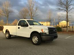 Cheap Trucks For Sale In Atlanta, GA - CarGurus Used Cars For Sale In New Jersey Area Pre Owned Mtn View Ford Lincoln Your Local Dealer Chattanooga Tn Thunderbird From The Ashes Tccoa Forums Craigslist Tennessee By Owner Tips Ideas Get Favorite Item On Lsn Crossville Tn Mhattan Ks Ksu Private Cash Portland Sell Junk Car The Clunker Junker By Models Cookeville Best For Youtube