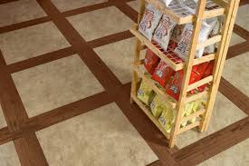 Shaw Commercial Lvt Flooring by Lvt Wake Up Call Are You Making Money Off Lvt Cleanfax