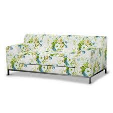 Ikea Kramfors Sofa Cover by Products Dekoria Co Uk