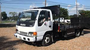 Trucks For Sales: Moving Trucks For Sale Equipment For Sale Tni 2018 Isuzu Ftr Review Ielligent Labor And Moving Moving Trucks For Sale Used 2013 Intertional 4300 Truck In New Jersey 2000 Freightliner Fl60 Box Truck For 226287 Miles Phoenix Free Wc Real Estate Freightliner Straight Trucks 255m Refrigerator Small Size Fxible Supreme Cporation Bodies Specialty Vehicles U Haul Video Rental How To 14 Van Ford Pod 2019 Ny 1017